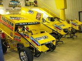 Race Shop Pictures 3-Feb-13 (2).JPG