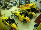 Race Shop Pictures 3-Feb-13 (4).JPG