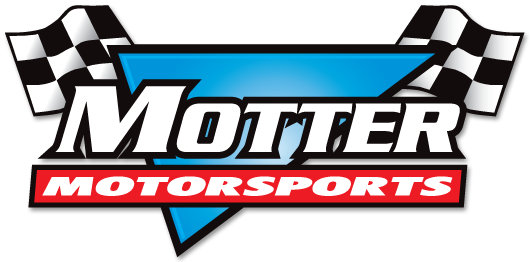 Motter Motorsports | World of Outlaws Sprint Car Racing Team